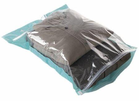 Compactor Jet Roll táskák L 2 vákuumzsák utazáshoz