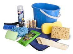 VAPOL CZ Balíček umývanie a čistenie
