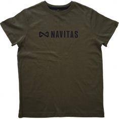 Navitas Dětské Triko Kids T-Shirt