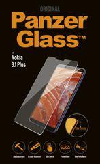 PanzerGlass zaščitno steklo PanzerGlass za Nokia 3.1 Plus