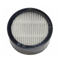 Prime3 set filtrov za čistilec zraka SAP11 (SAP11.1)