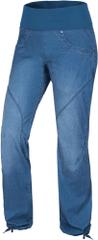 Ocun Noya Jeans