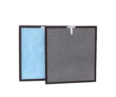 Prime3 set filtrov za čistilec zraka SAP51 (SAP51.1)