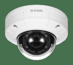 D-LINK DCS-4602EV Full HD Hálózati kamera