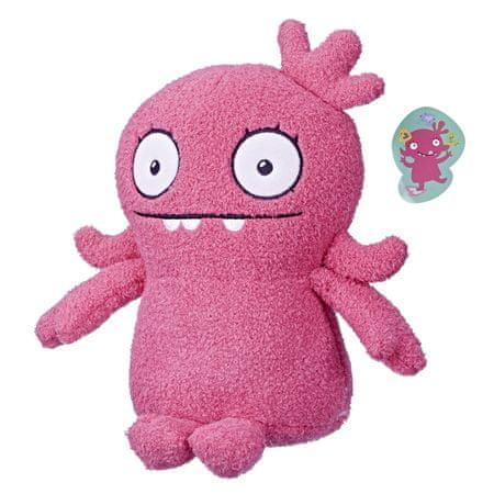 Hasbro Uglydolls Plyšová figurka - MOXY
