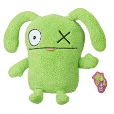 Hasbro Uglydolls Plyšová figurka - OX