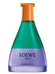 Loewe Agua Miami Beach - EDT