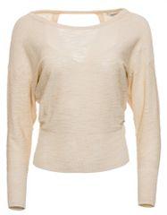 Pepe Jeans ženski pulover Marga