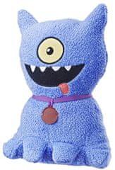 Hasbro Uglydolls Figurka vydávající zvuky - UGLY DOG