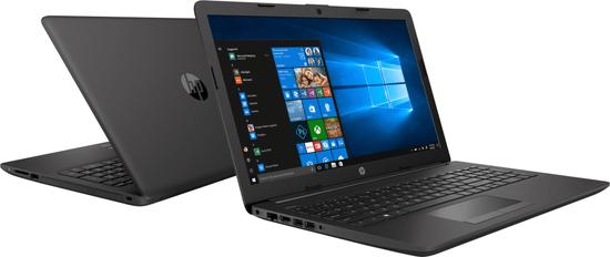 HP 255 G7 (6BN10EA)