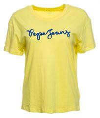 Pepe Jeans T-shirt damski Esther