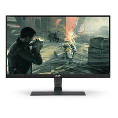 Acer monitor Nitro RG0 RG240Ybmiix, 23,8''