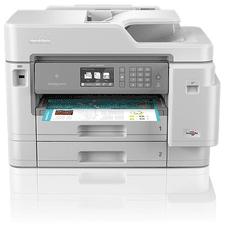 BROTHER drukarka MFC-J5945DW (MFCJ5945DWRE1)