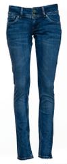Pepe Jeans dámské jeansy Vera