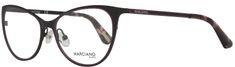 Guess ženski okvir za očala, črn