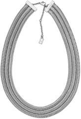 Tommy Hilfiger Luxusné oceľový náhrdelník TH2700978