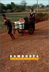 Cihlář Michal, Richterová Veronika: Kambodža v detailech