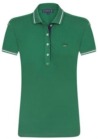 Sir Raymond Tailor ženska polo majica Below, L, zelena