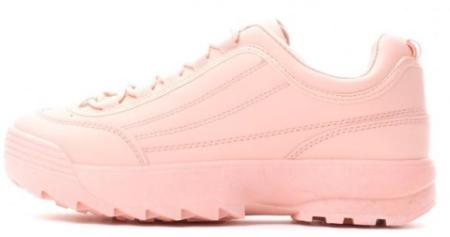 Vices dámské tenisky 36 ružová