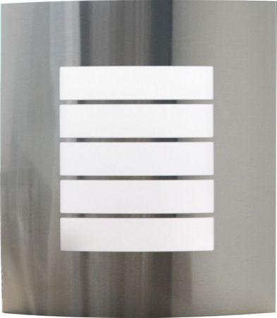 Retlux RSM 115 fali világítás