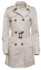 s.Oliver dámsky kabát
