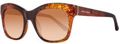 Guess ženske sunčane naočale, smeđe