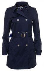 s.Oliver damski płaszcz