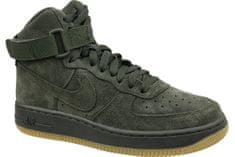 Nike Air Force 1 High LV8 Gs 807617-300 39 Zielone