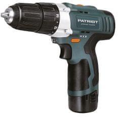 Patriot AV0108 10,8V