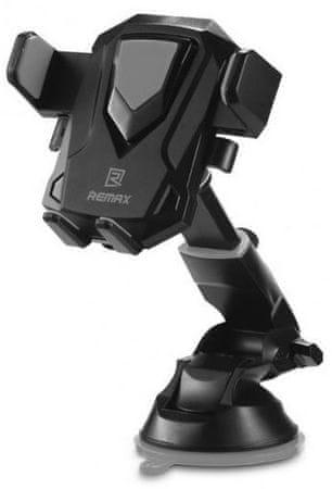 REMAX RM-C26 držák na telefon do auta AA-7058