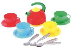Bino Gyermek teás készlet