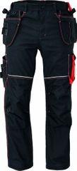 Červa KNOXFIELD 320 kalhoty