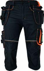 Červa KNOXFIELD 320 3/4 kalhoty