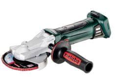 Metabo kotni brusilnik WF 18 LTX 125 Quick (601306890)