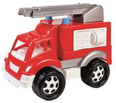 Bino Auto - hasiči