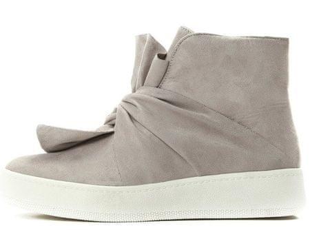 Vices ženski čevlji, 36, sivi