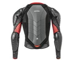 Acerbis chránič Scudo CE 3.0 Body Armour