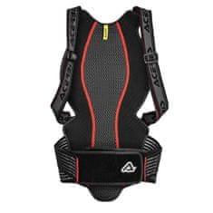 Acerbis chránič Back Comfort 2.0 Back Protector