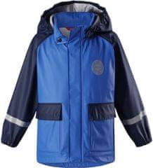 Reima Detská bunda do dažďa Vihma