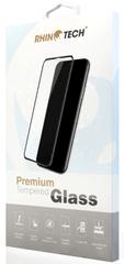 RhinoTech 2 Edzett védőüveg 2,5D Xiaomi Mi 8 Pro RT107 RT091 (Full Glue), fekete