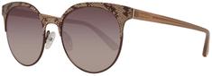 Guess többszínű női  napszemüveg
