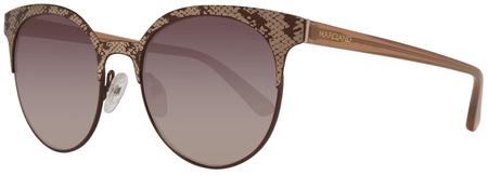 Guess dámské vícebarevné sluneční brýle