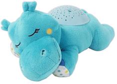 Summer Infant Przyjaciel do spania