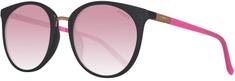 Guess női napszemüveg többszínű