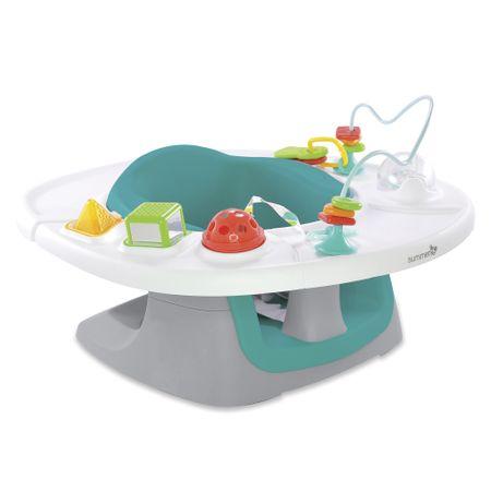 Summer Infant Wielofunkcyjne siedzisko SuperSeat 4w1