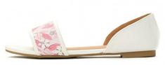 Vices ženske sandale