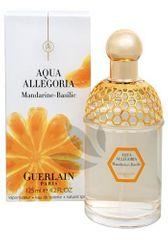 Guerlain Aqua Allegoria Mandarine Basilic - EDT