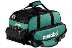Metabo mala torba za orodje (657006000)