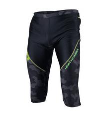 Northfinder moške tekaške hlače