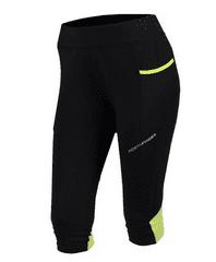 Northfinder ženske tekaške hlače
